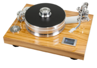 Pick-up Pickup Pro-Ject Signature 12Pickup Pro-Ject Signature 12