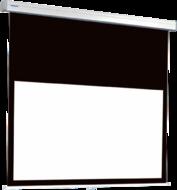 Ecrane de proiectie Ecran proiectie Projecta COMPACT RF ELECTROL 16:9, panza High Contrast + Telecomanda RF + extended black dropEcran proiectie Projecta COMPACT RF ELECTROL 16:9, panza High Contrast + Telecomanda RF + extended black drop