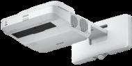 Videoproiectoare Videoproiector Epson EB-1440Ui Ultra Short ThrowVideoproiector Epson EB-1440Ui Ultra Short Throw