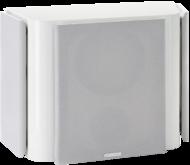 Boxe Boxe Monitor Audio Gold FXBoxe Monitor Audio Gold FX