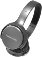 Casti Casti Audio-Technica ATH-OX7AMPCasti Audio-Technica ATH-OX7AMP