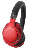 Casti Casti Audio-Technica ATH-AR5BTCasti Audio-Technica ATH-AR5BT