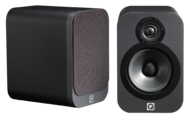 Speakers Boxe Q Acoustics 3020Boxe Q Acoustics 3020