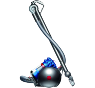 Aspiratoare Aspirator Dyson BigBall Multifloor ProAspirator Dyson BigBall Multifloor Pro