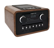 Sisteme mini Tangent ALIO CD FM DAB with dockTangent ALIO CD FM DAB with dock