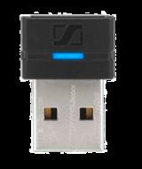 Accesorii CASTI Sennheiser BTD 800 USB Bluetooth TransmitterSennheiser BTD 800 USB Bluetooth Transmitter