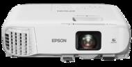 Videoproiectoare Videoproiector Epson EB-990UVideoproiector Epson EB-990U