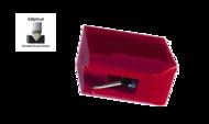 Accesorii Pick-UP Audio-Technica ATN95EXAudio-Technica ATN95EX