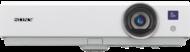 Videoproiectoare Videoproiector Sony VPL-DX142Videoproiector Sony VPL-DX142