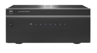 Amplificatoare Amplificator NAD T 977 Seven Channel Power AmplifierAmplificator NAD T 977 Seven Channel Power Amplifier