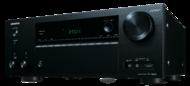 AV Receivers Receiver Onkyo TX-NR656Receiver Onkyo TX-NR656