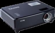 Videoproiectoare Videoproiector BenQ SP830 ResigilatVideoproiector BenQ SP830 Resigilat
