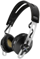 Casti Audio - Fashion & Streetwear Casti Sennheiser Momentum On-Ear M2 WirelessCasti Sennheiser Momentum On-Ear M2 Wireless