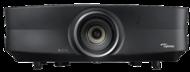 Videoproiectoare Videoproiector Optoma UHZ65Videoproiector Optoma UHZ65