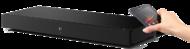Soundbar  Soundbase Sony HT-XT100, Subwoofer integrat, Bluetooth si NFC, 80 W Soundbase Sony HT-XT100, Subwoofer integrat, Bluetooth si NFC, 80 W