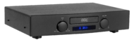 CD Player Hegel CDP4A MK2CD Player Hegel CDP4A MK2
