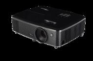 Videoproiectoare Videoproiector Optoma HD142XVideoproiector Optoma HD142X