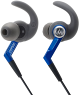 Casti Casti Sport Audio-Technica ATH-CKP500 DESIGILATCasti Sport Audio-Technica ATH-CKP500 DESIGILAT