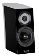 Boxe Boxe Audio Physic Step plusBoxe Audio Physic Step plus