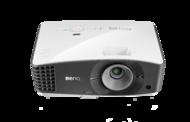 Videoproiectoare Videoproiector Benq MX704Videoproiector Benq MX704