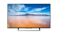 Televizoare  TV SONY BRAVIA 43XE8077, 108cm, 4K, HDR, Android TV, rama argintie + Casti Sony MDR-ZX330BT cadou! TV SONY BRAVIA 43XE8077, 108cm, 4K, HDR, Android TV, rama argintie + Casti Sony MDR-ZX330BT cadou!