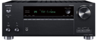 Receivere AV Receiver Onkyo TX-RZ730Receiver Onkyo TX-RZ730