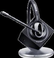 Casti Casti Sennheiser DW Pro 1Casti Sennheiser DW Pro 1
