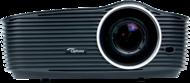 Videoproiectoare Videoproiector Optoma HD151XVideoproiector Optoma HD151X