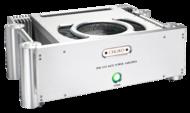 Amplificatoare de putere Amplificator Chord Electronics SPM 1200 MK IIAmplificator Chord Electronics SPM 1200 MK II
