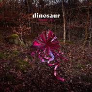 Viniluri VINIL Edition Dinosaur: Wonder TrailVINIL Edition Dinosaur: Wonder Trail