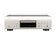 Playere CD CD Player Denon DCD-2020AE SilverCD Player Denon DCD-2020AE Silver