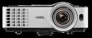 Videoproiectoare Videoproiector Benq MX620ST ResigilatVideoproiector Benq MX620ST Resigilat