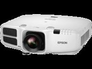 Videoproiectoare Videoproiector Epson EB-G6050WVideoproiector Epson EB-G6050W