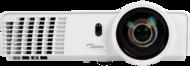 Videoproiectoare Videoproiector Optoma W305STVideoproiector Optoma W305ST