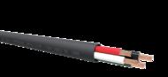 Cabluri audio Cablu QED Qx16/4 PE OutdoorCablu QED Qx16/4 PE Outdoor