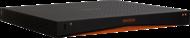 Amplificatoare Amplificator Monitor Audio IA200-2CAmplificator Monitor Audio IA200-2C