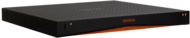 Amplificatoare de putere Amplificator Monitor Audio IA200-2CAmplificator Monitor Audio IA200-2C