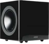 Boxe Boxe Monitor Audio Radius 380Boxe Monitor Audio Radius 380