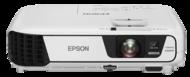 Videoproiectoare Videoproiector Epson EB-U32 + Ecran proiectie QWERTY Ecran tripod 150 x 150cm cadou!Videoproiector Epson EB-U32 + Ecran proiectie QWERTY Ecran tripod 150 x 150cm cadou!