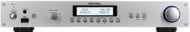 Amplificatoare Amplificator Rotel RA-10Amplificator Rotel RA-10