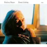 Muzica CD CD ECM Records Enrico Rava: Easy LivingCD ECM Records Enrico Rava: Easy Living