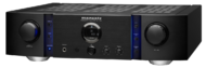 Amplificatoare Amplificator Marantz PM-14S1 seAmplificator Marantz PM-14S1 se