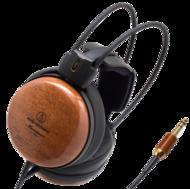 Casti Hi-Fi - pentru audiofili Casti Hi-Fi Audio-Technica ATH-W1000ZCasti Hi-Fi Audio-Technica ATH-W1000Z