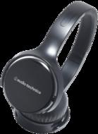 Casti Audio-Technica ATH-OX5 desigilatCasti Audio-Technica ATH-OX5 desigilat