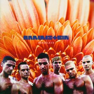 Viniluri VINIL Universal Records Rammstein - HerzeleidVINIL Universal Records Rammstein - Herzeleid