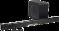 Soundbar Soundbar Klipsch RSB-11Soundbar Klipsch RSB-11