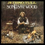 Viniluri VINIL Universal Records Jethro Tull - Songs From The WoodVINIL Universal Records Jethro Tull - Songs From The Wood