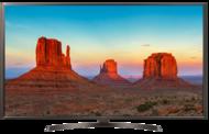Televizoare  TV LG 49UK6400, UHD, HDR, Dolby Vision, 124 cm TV LG 49UK6400, UHD, HDR, Dolby Vision, 124 cm