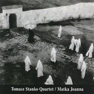 Muzica CD CD ECM Records Tomasz Stanko Quartet: Matka JoannaCD ECM Records Tomasz Stanko Quartet: Matka Joanna