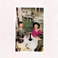Viniluri VINIL Universal Records Led Zeppelin - Presence (Deluxe Edition Remastered)VINIL Universal Records Led Zeppelin - Presence (Deluxe Edition Remastered)